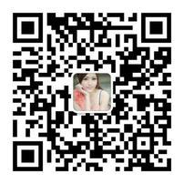 北京赛车pk10微信群/信誉微信/包群
