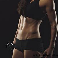 健康运动圈