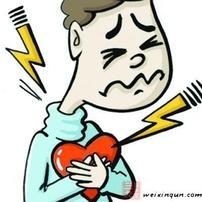 心绞痛吃什么药