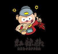 红辣椒商城