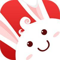 卷毛兔平台
