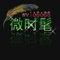 wv168688