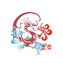 深圳龙之泉