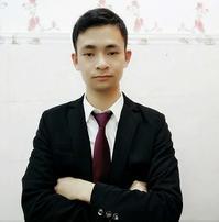 惠州刘健平