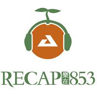 Recap853