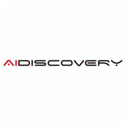 aidiscovery