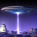 UFO事件揭秘