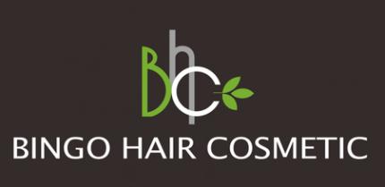 Bingo-haircare