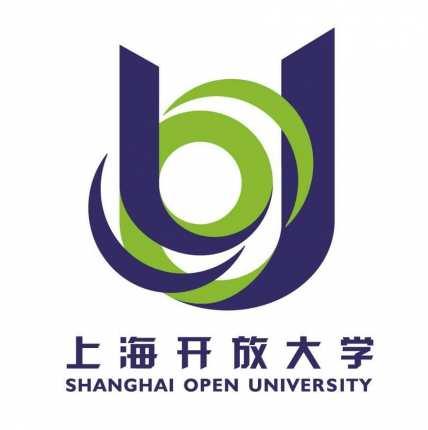 上海开放大学徐汇财贸分校