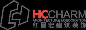 北京红昌宏建筑装饰加盟