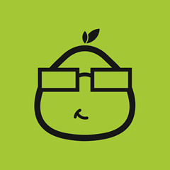 柚子眼镜配镜专家
