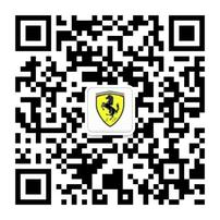 北京赛车PK10/微信群/5757558