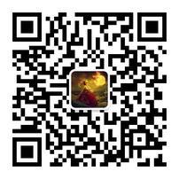 北京赛车微信群9.808信誉群