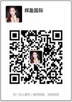 北京赛车微信公众号,信誉微信群